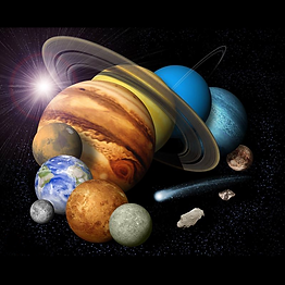 planets1.png