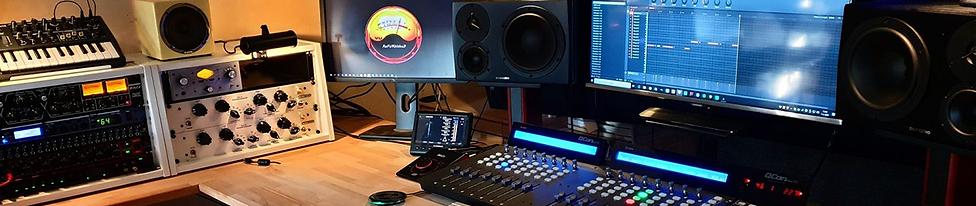Aquasonic Studio.png