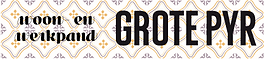 Grote Pyr logo.png