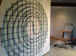 wall heating 3