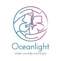 Logo_Oceanlight.jpg