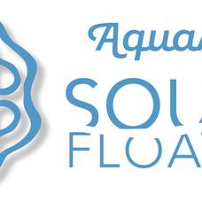 Aquasoni logo blauw.jpg