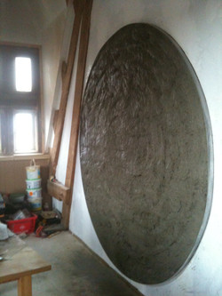 wall heating 5