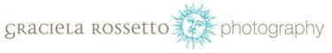 Graciela Rossetto logo.jpg