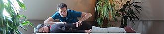 Aquasonic Massage.png