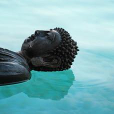 floating Buddha.jpg
