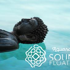 floating Buddha met logo.png