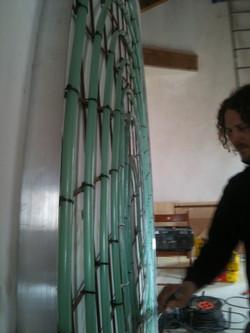 wall heating 2