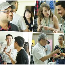 BioDesign Workshop