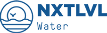 nxtlvl-water-logo-blue.webp