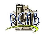 pcab.jpg
