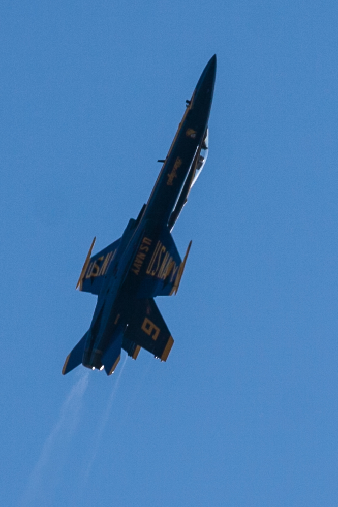 2015 Blue Angels 509-1.jpg