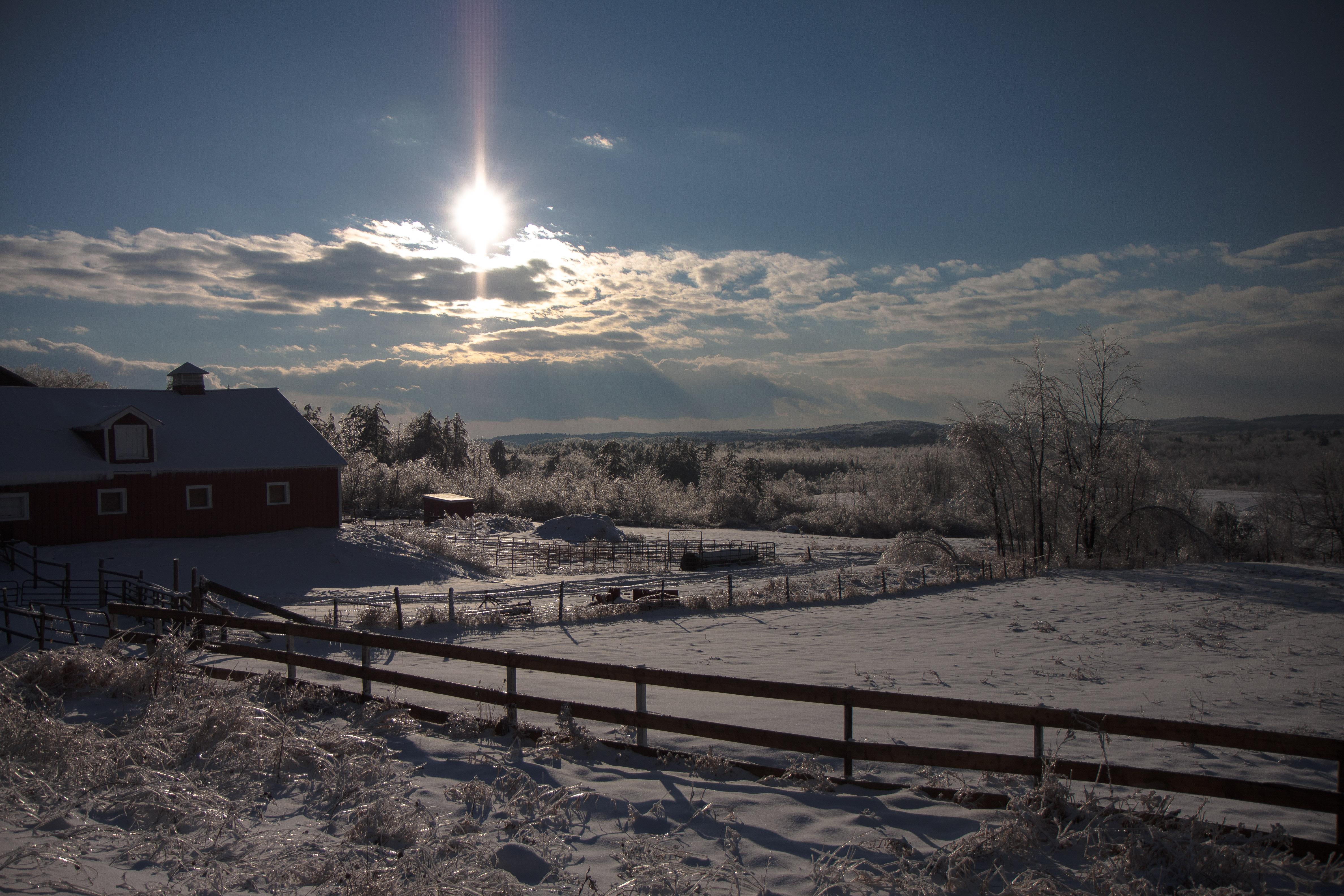 2013 Ice Storm on Rte 9 31-1.jpg