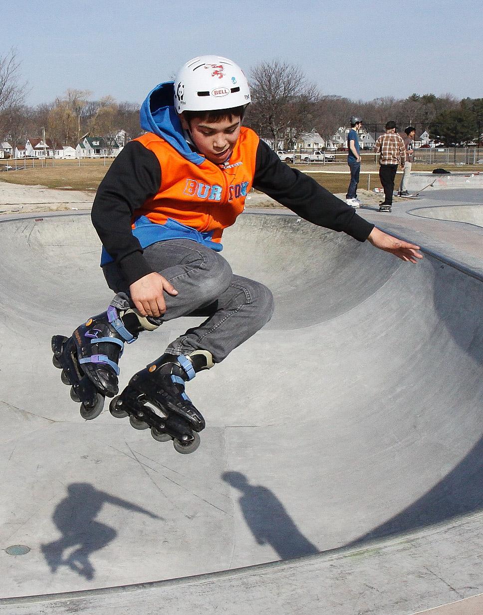 2012 Portland Skatepark 4359-1.jpg