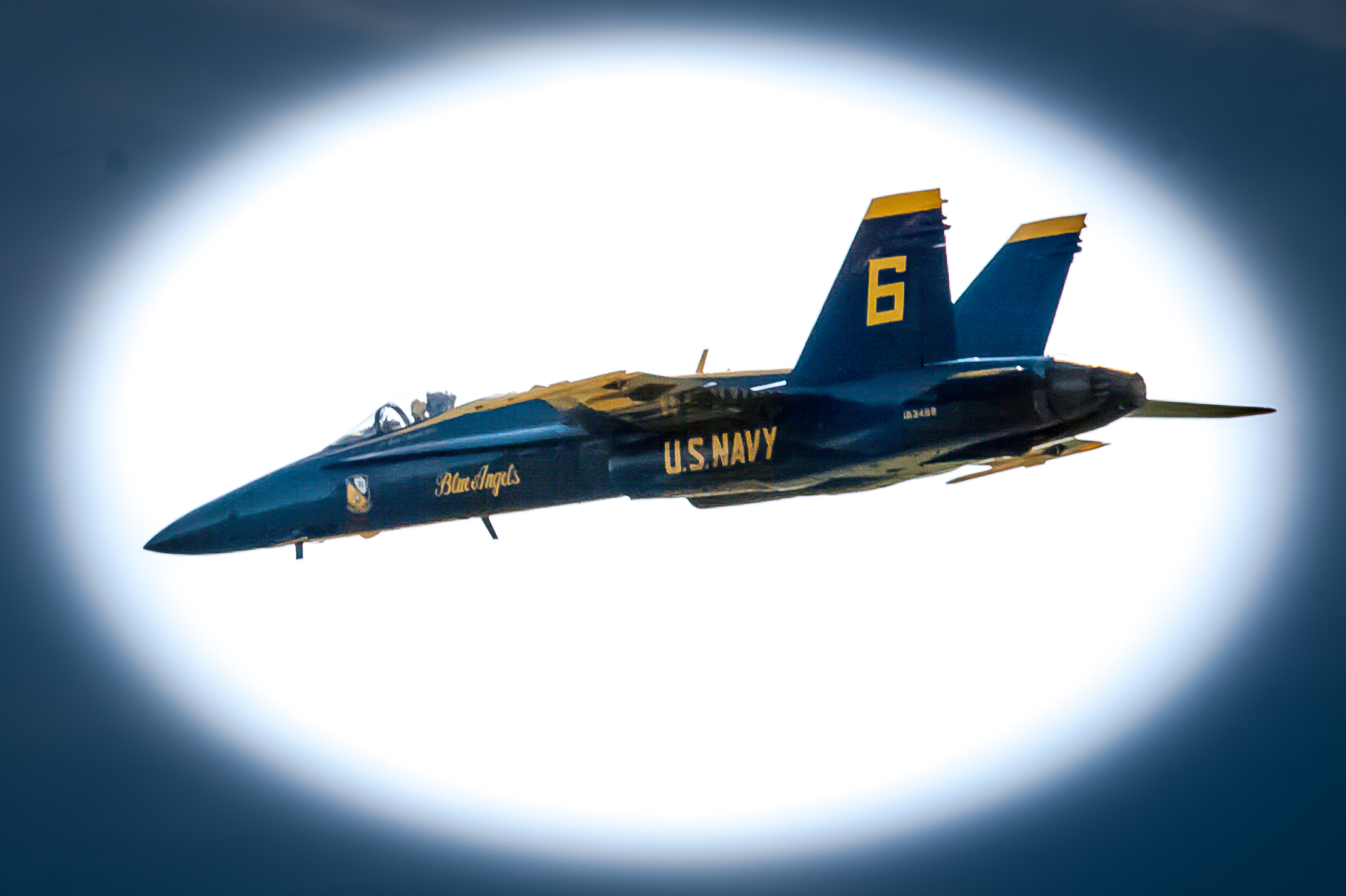2015 Blue Angels 446 cool-1.jpg