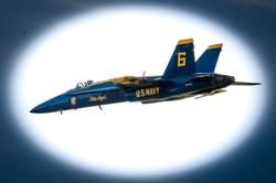 2015 Blue Angels 446 cool-1.jpg