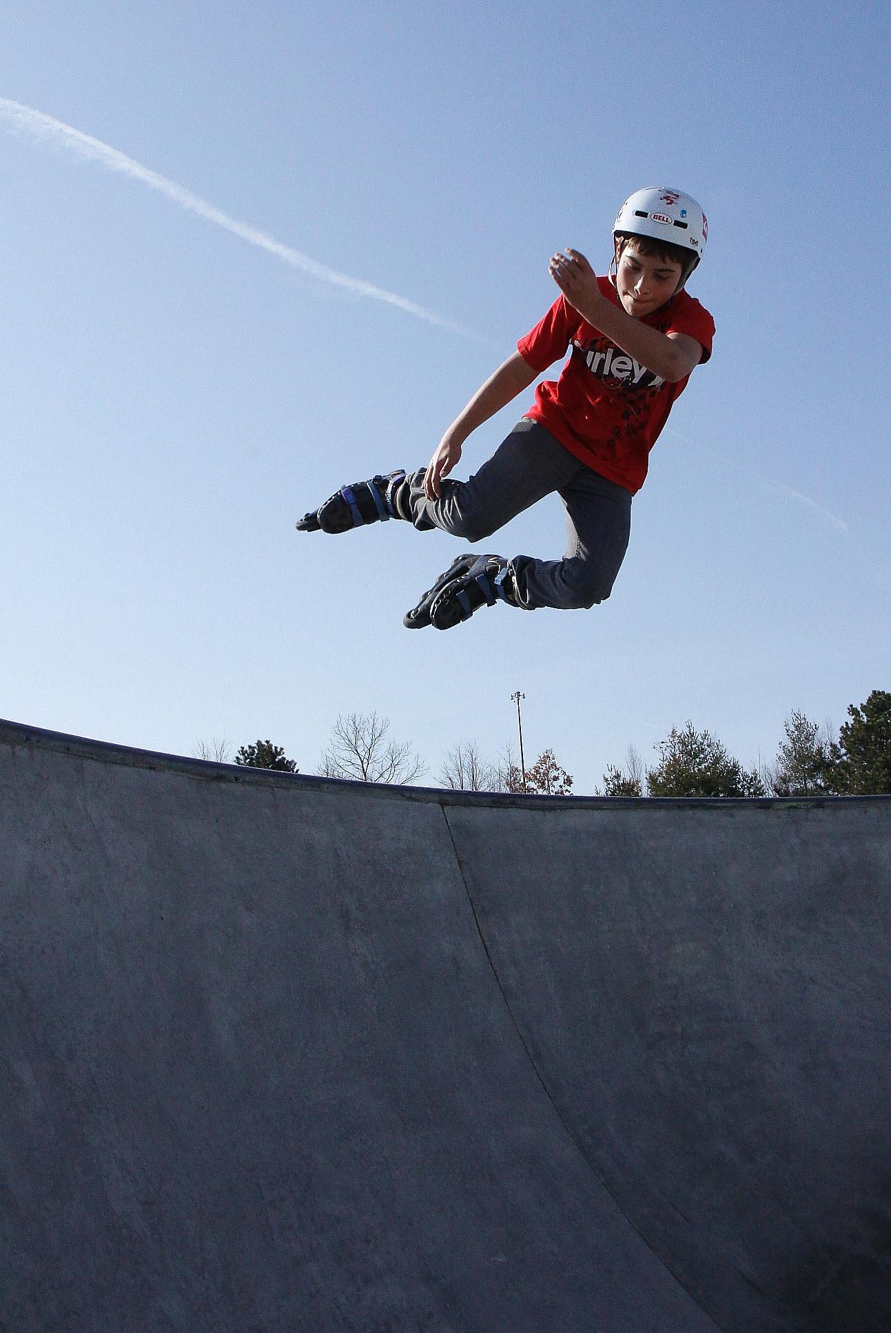2012 Portland Skatepark 4601-1.jpg