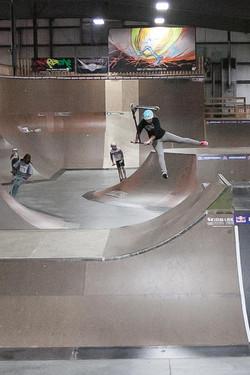 2014 Rye Air Park Girl 19-1.jpg