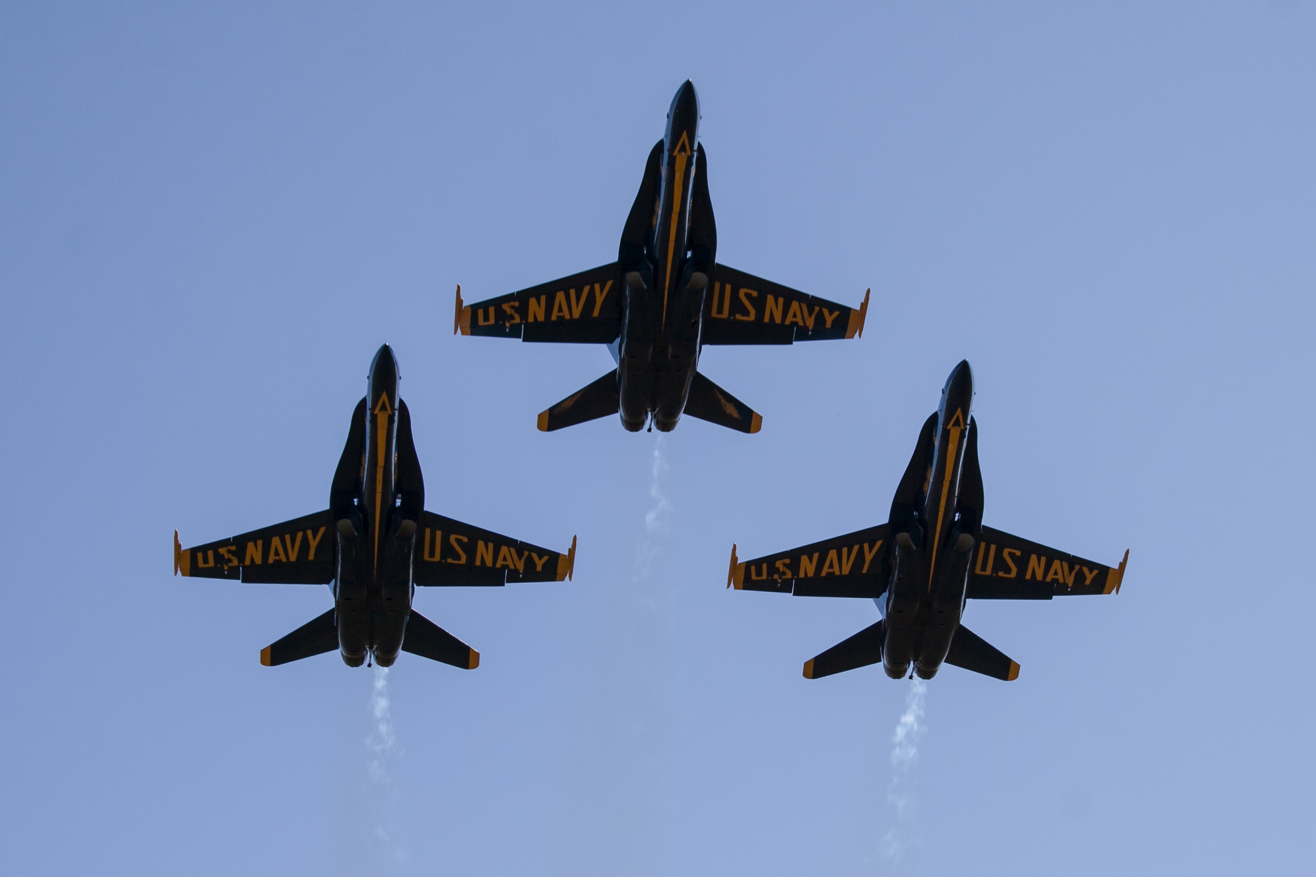 2015 Blue Angels 207-1.jpg