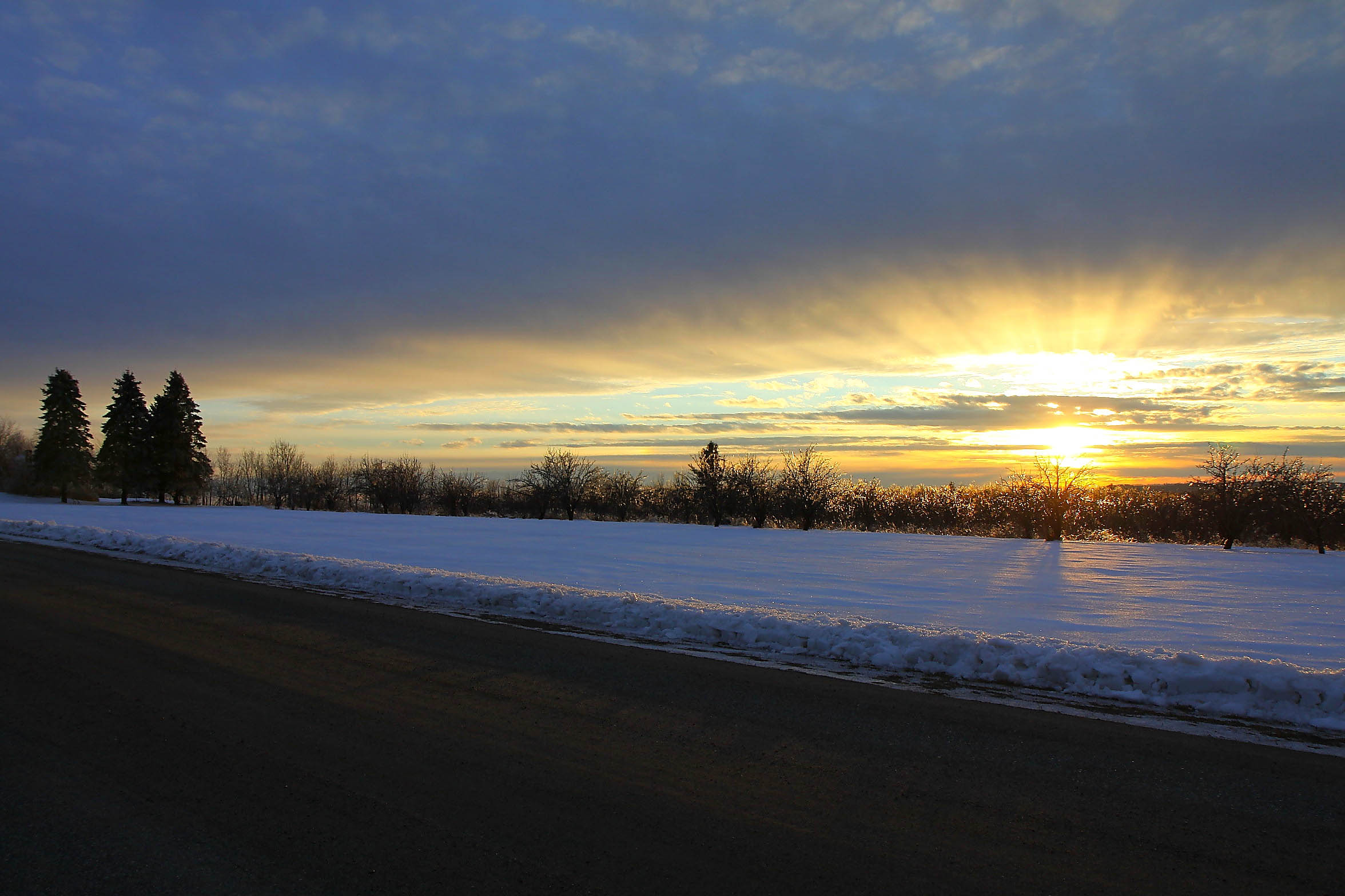 2012 Sunset 3985.jpg