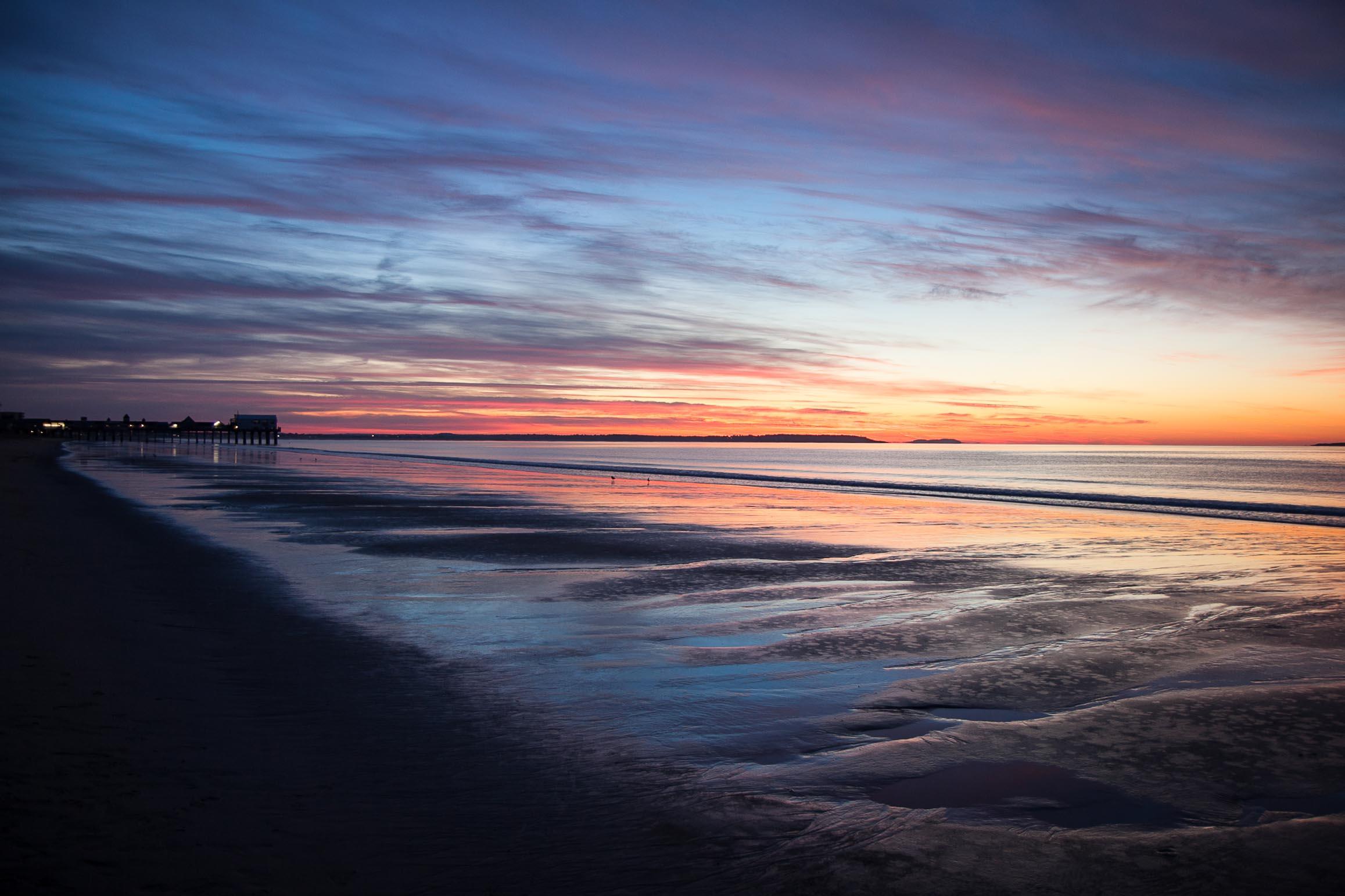 2014 OOB Sunrise in Aug 427-1.jpg