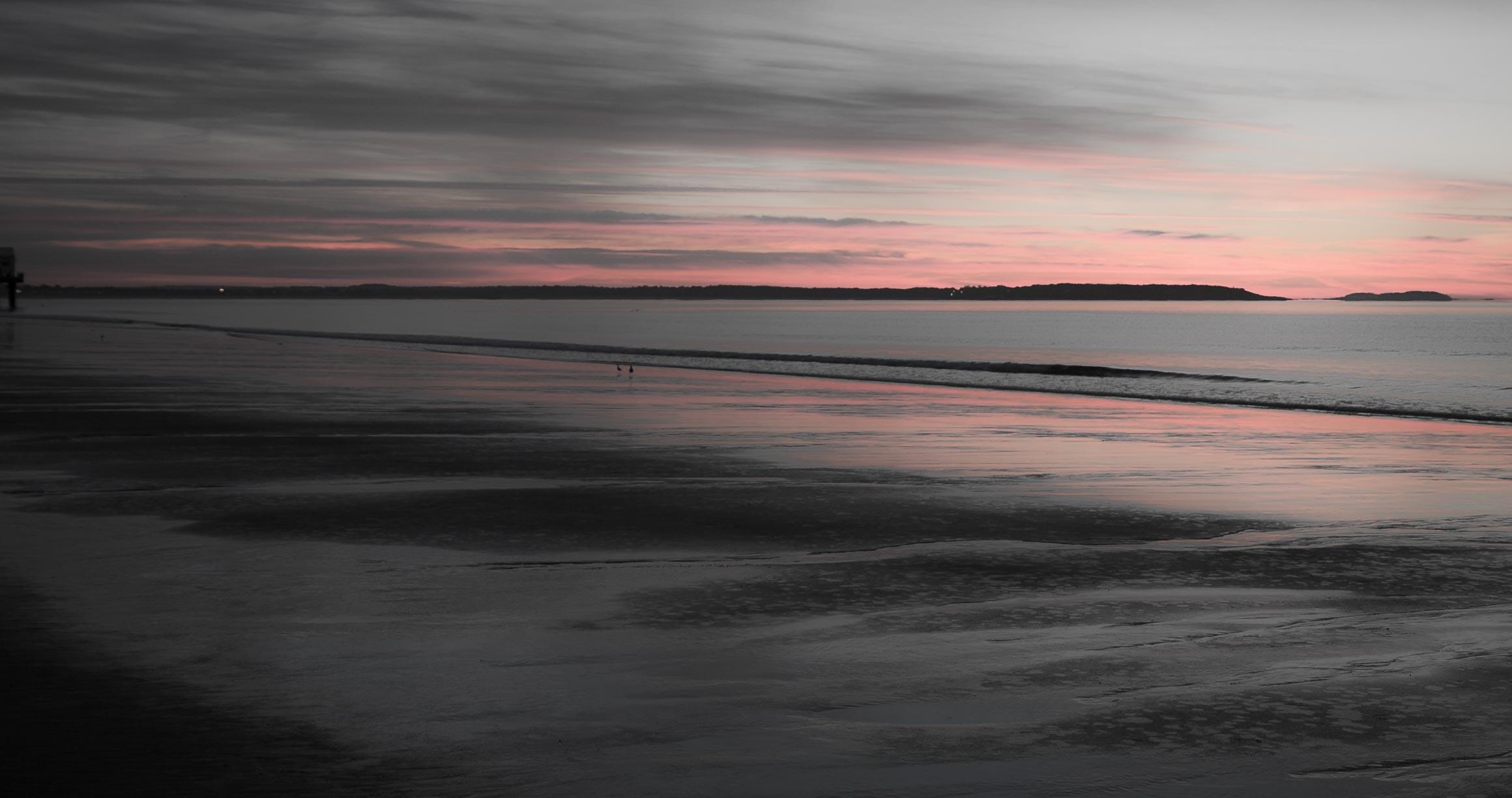 2014 OOB Wild Sunrise 428-1.jpg