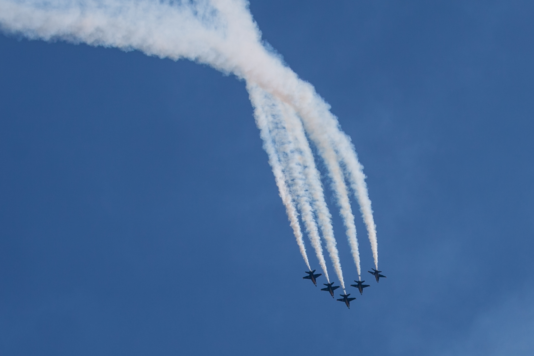 2015 Blue Angels 1265-1.jpg