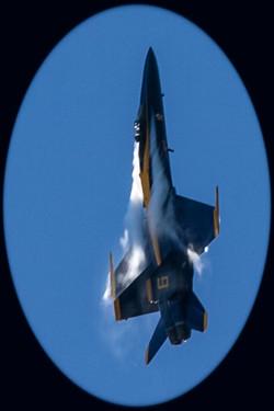2015 Blue Angels 516 cool-1.jpg