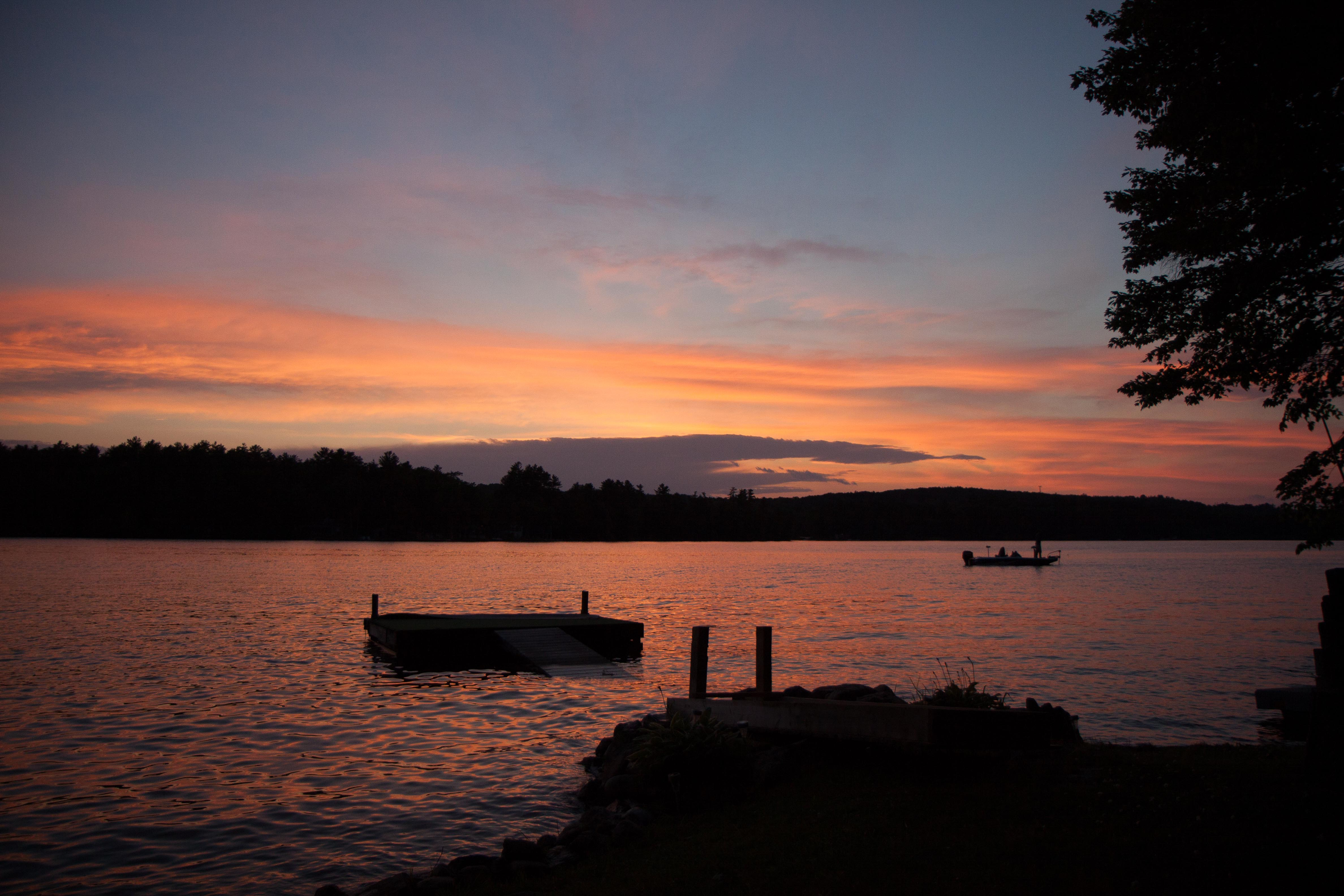 2014 Camp Jul 5 Sunset 2-117-1.jpg