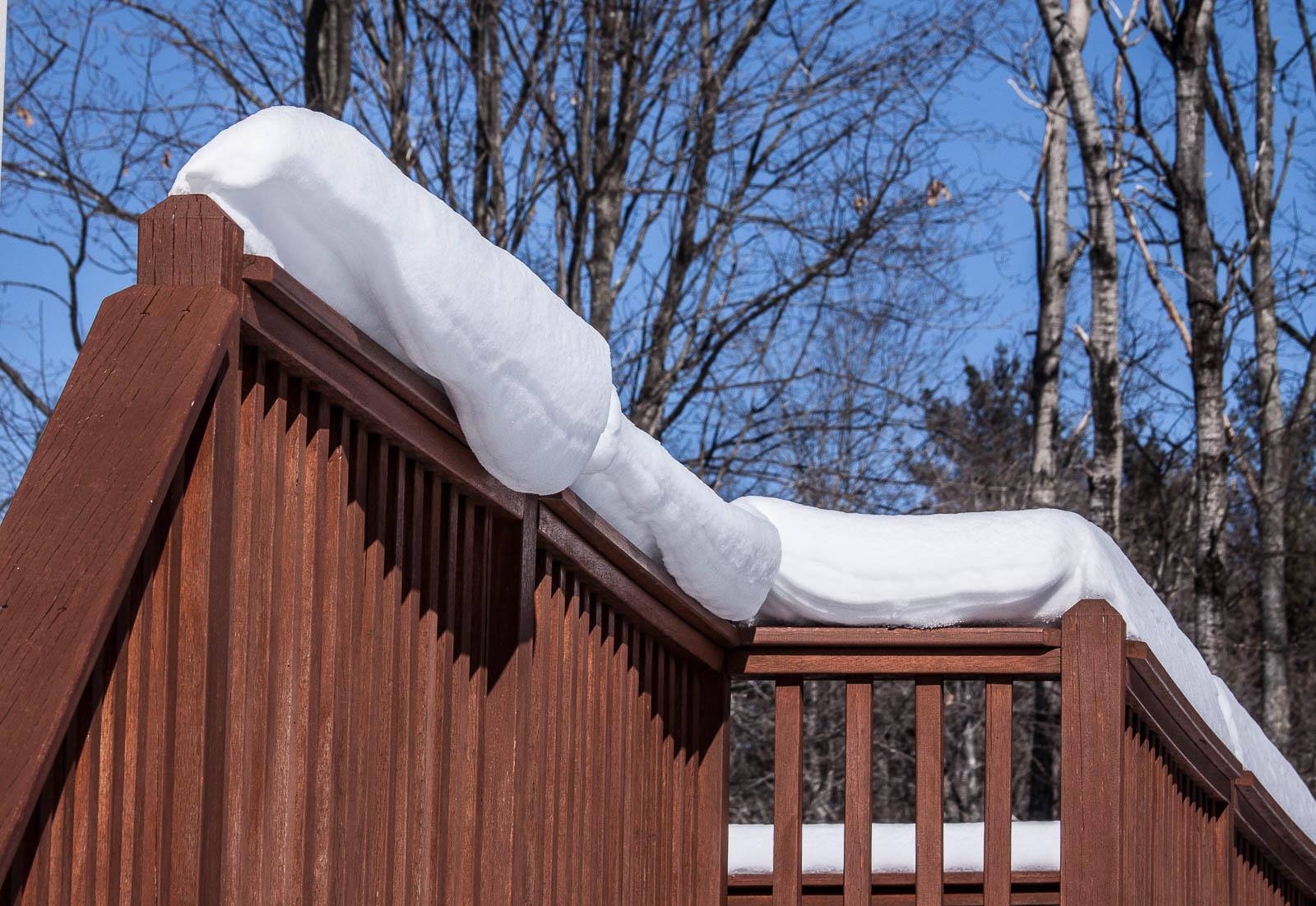 2015 Deck Snow 21.jpg