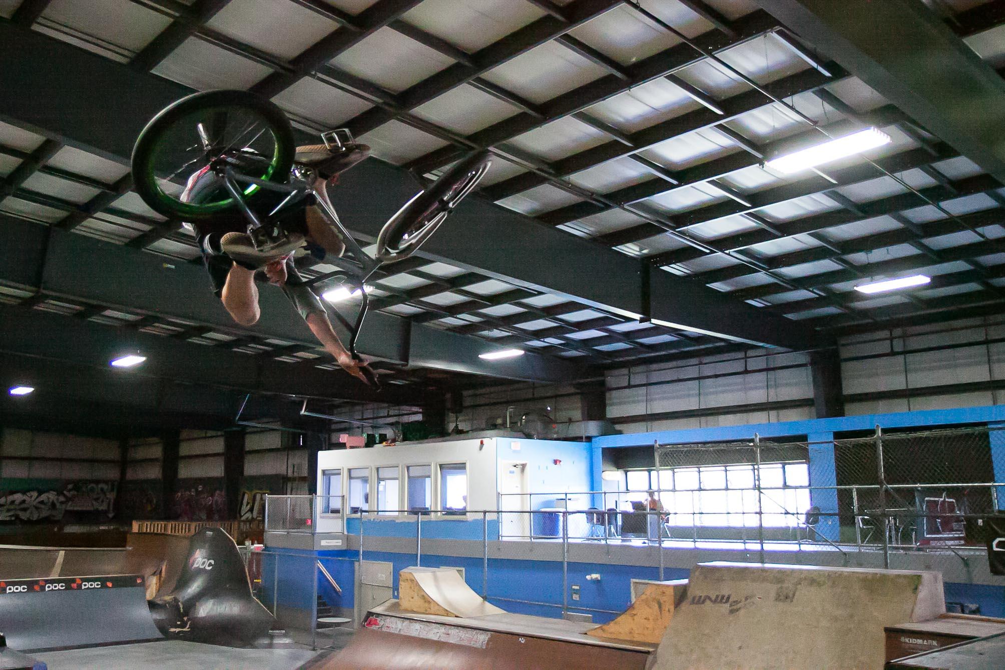2014 Rye Air Park 83-1.jpg
