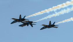 2015 Blue Angels 730-1.jpg