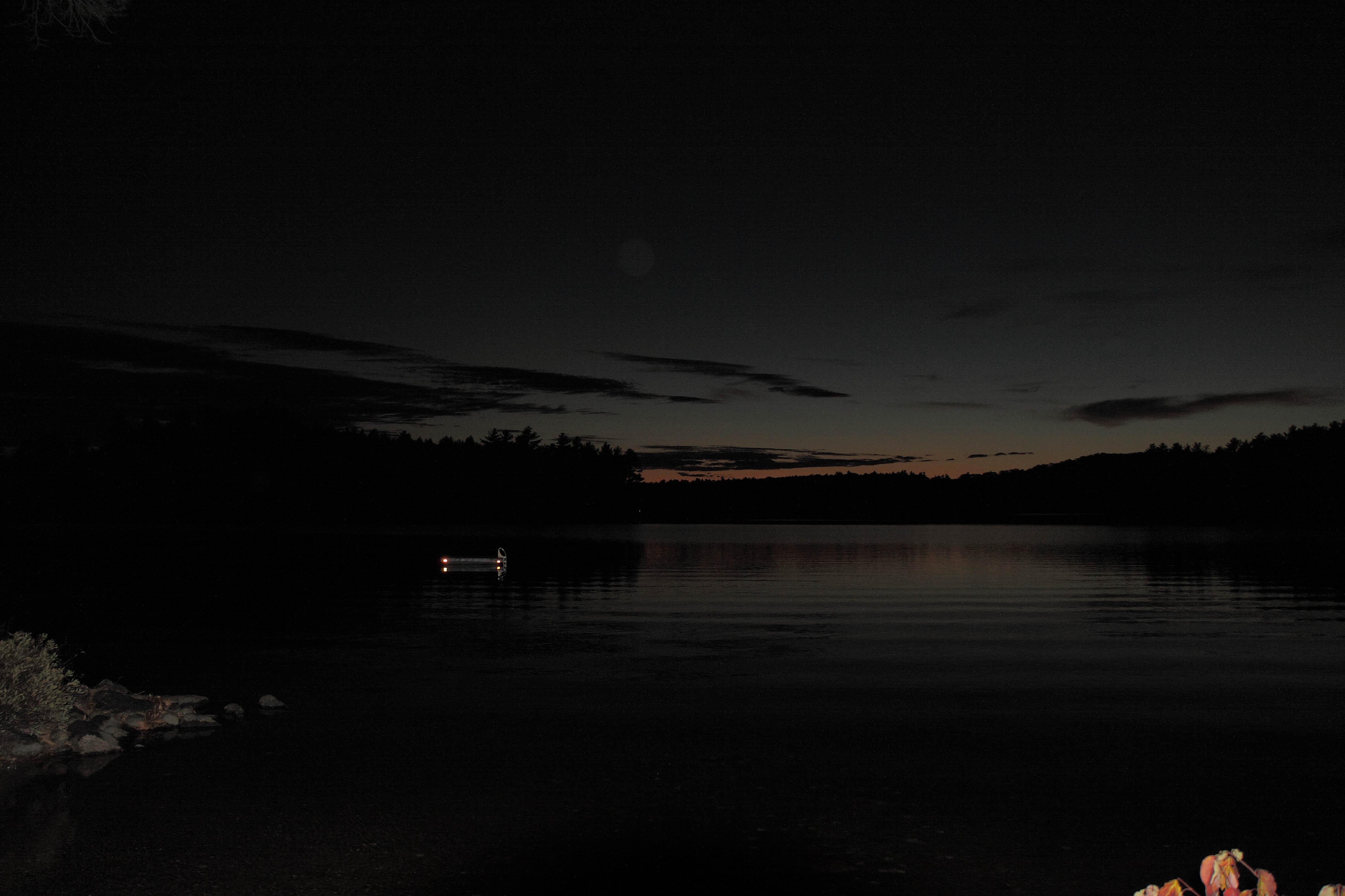 2012 Camp Sunset_.jpg