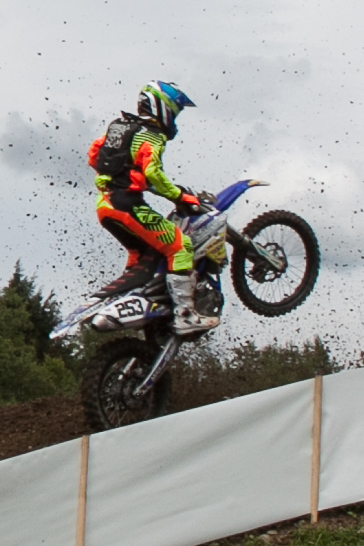 2015 Unadilla MX 701 Short-1.jpg