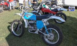 2015 Unadilla MX 012 Bultaco-1.jpg