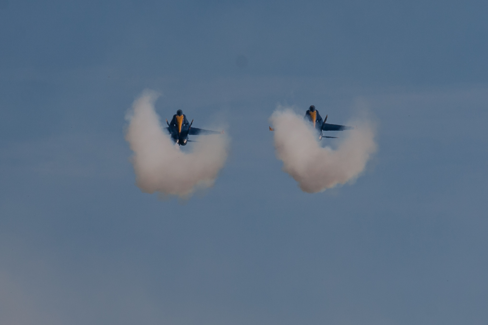 2015 Blue Angels 1166-1.jpg