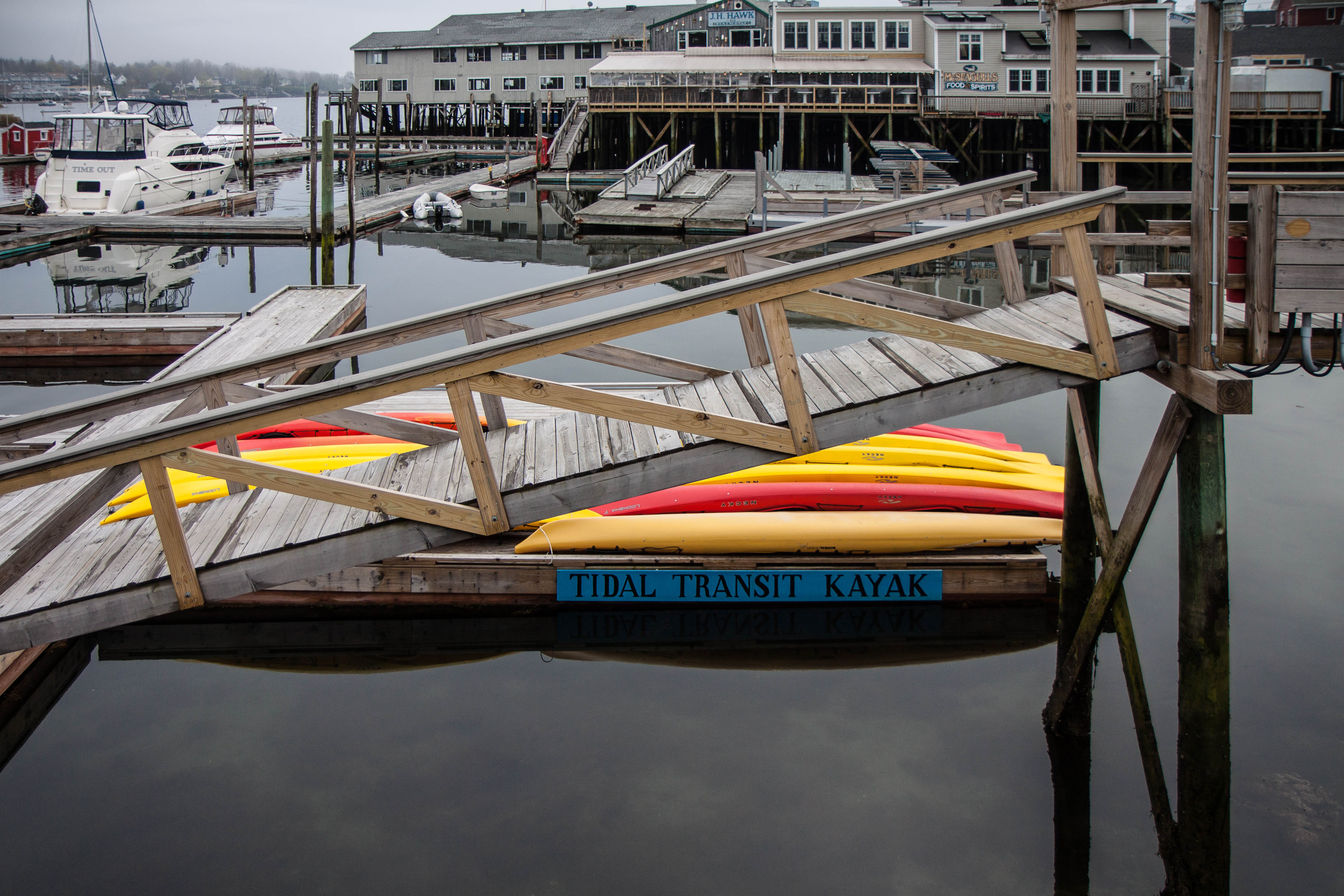 2014 Boothbay Mothers Day 001-1.jpg
