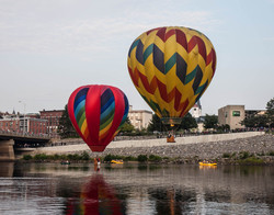 2011 Balloon Festival Sat 1831.jpg