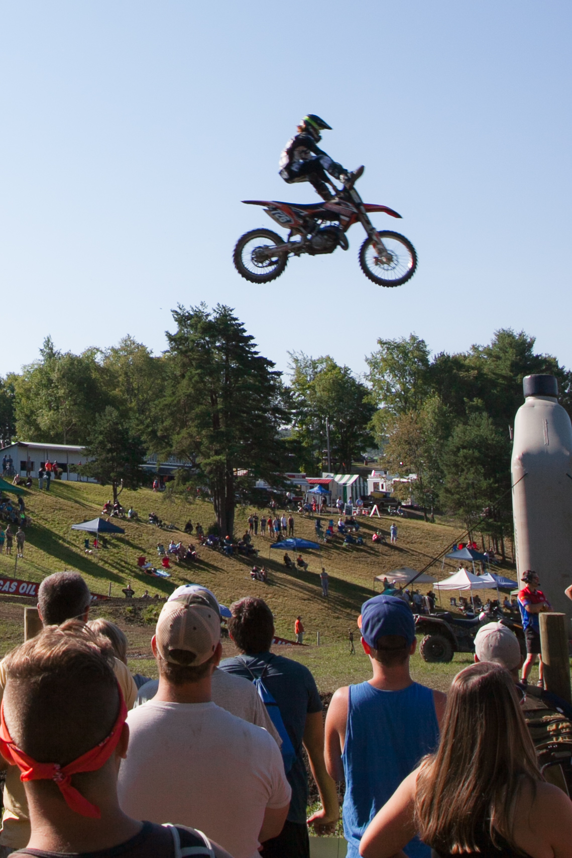 2015 Unadilla MX 037 Smith-1.jpg