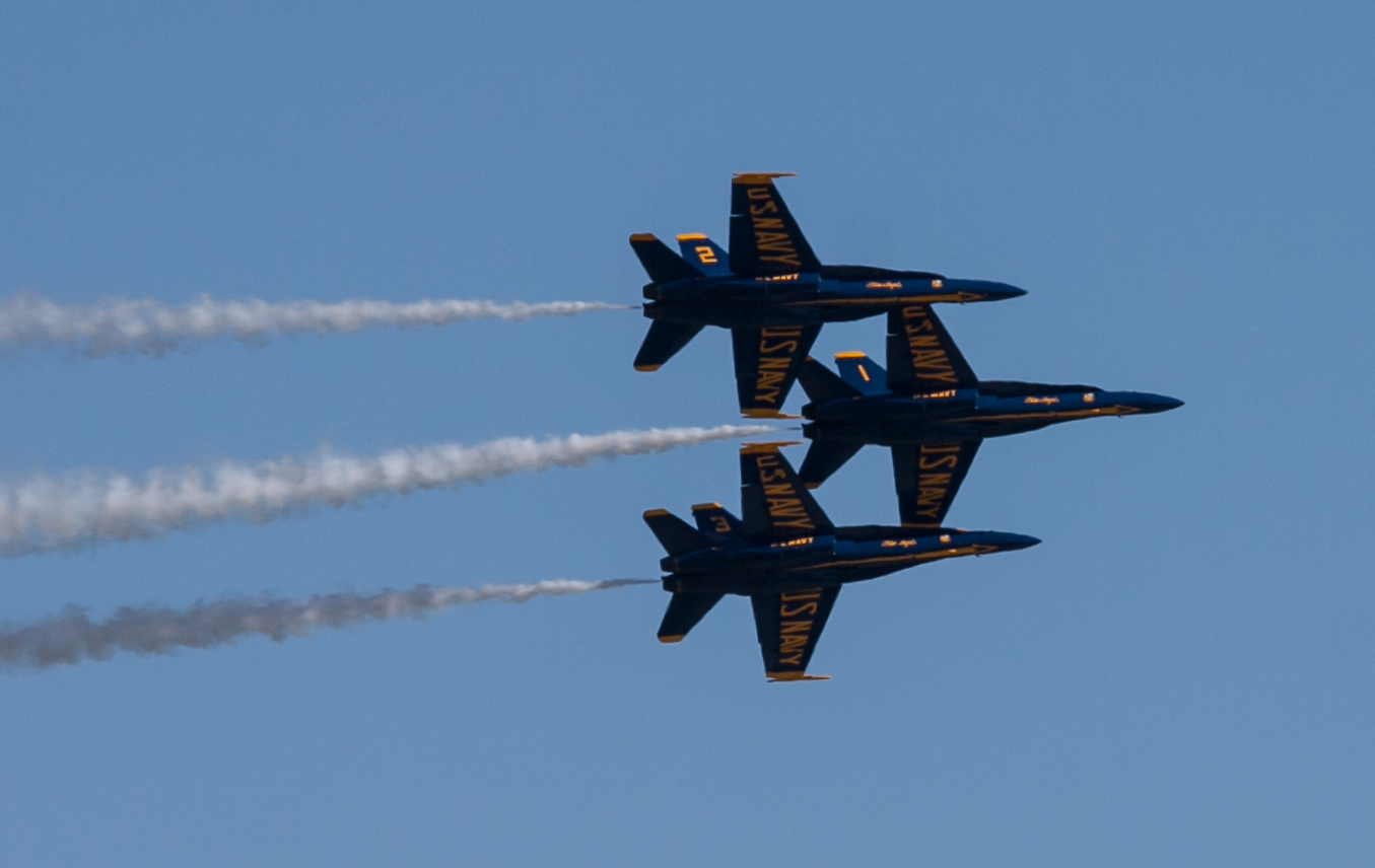 2015 Blue Angels 431-1.jpg