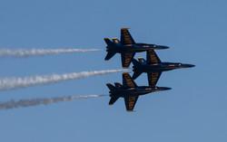 2015 Blue Angels 431-1.jpg