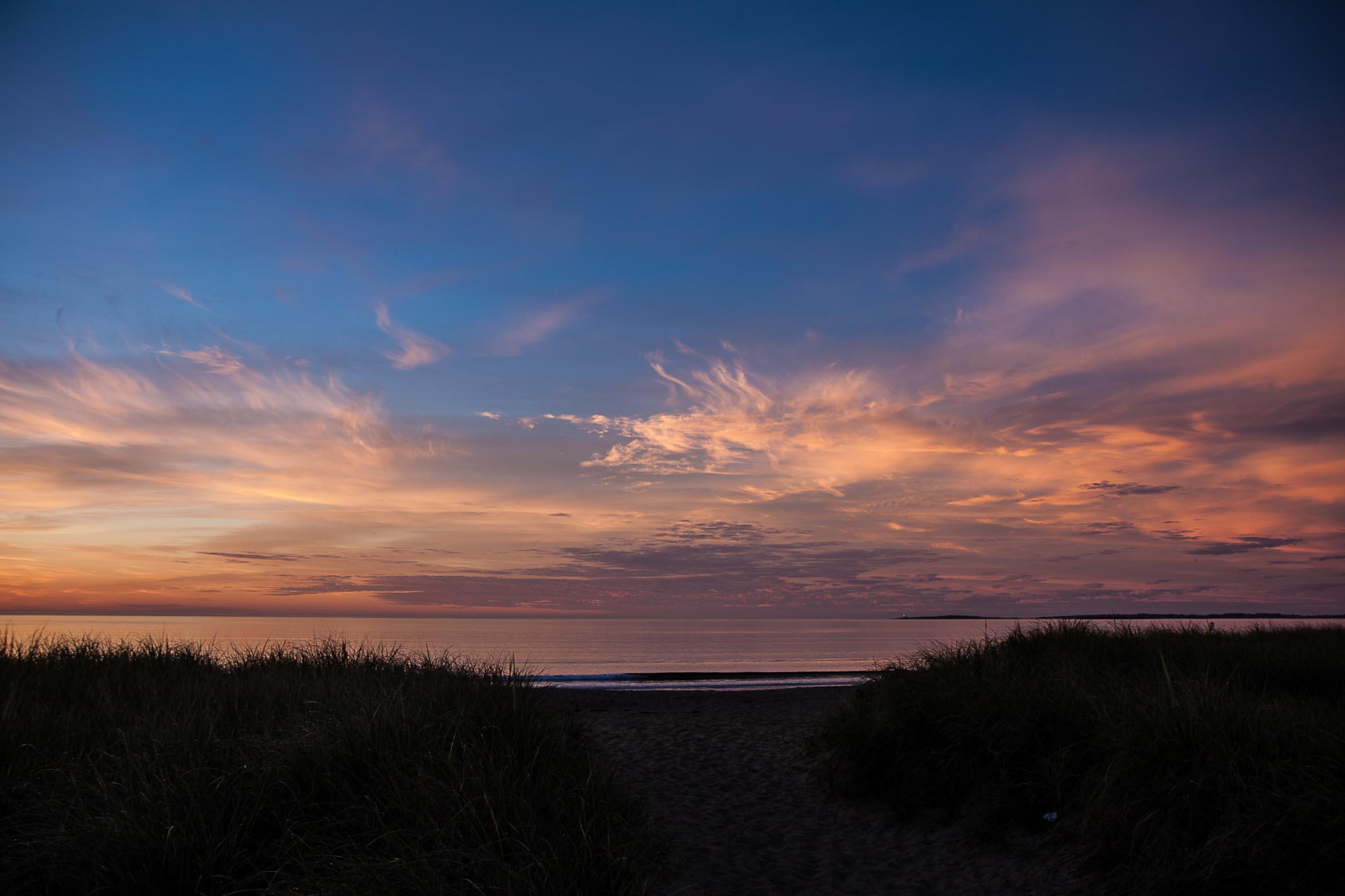 2014 OOB Wild Sunrise 602-1.jpg