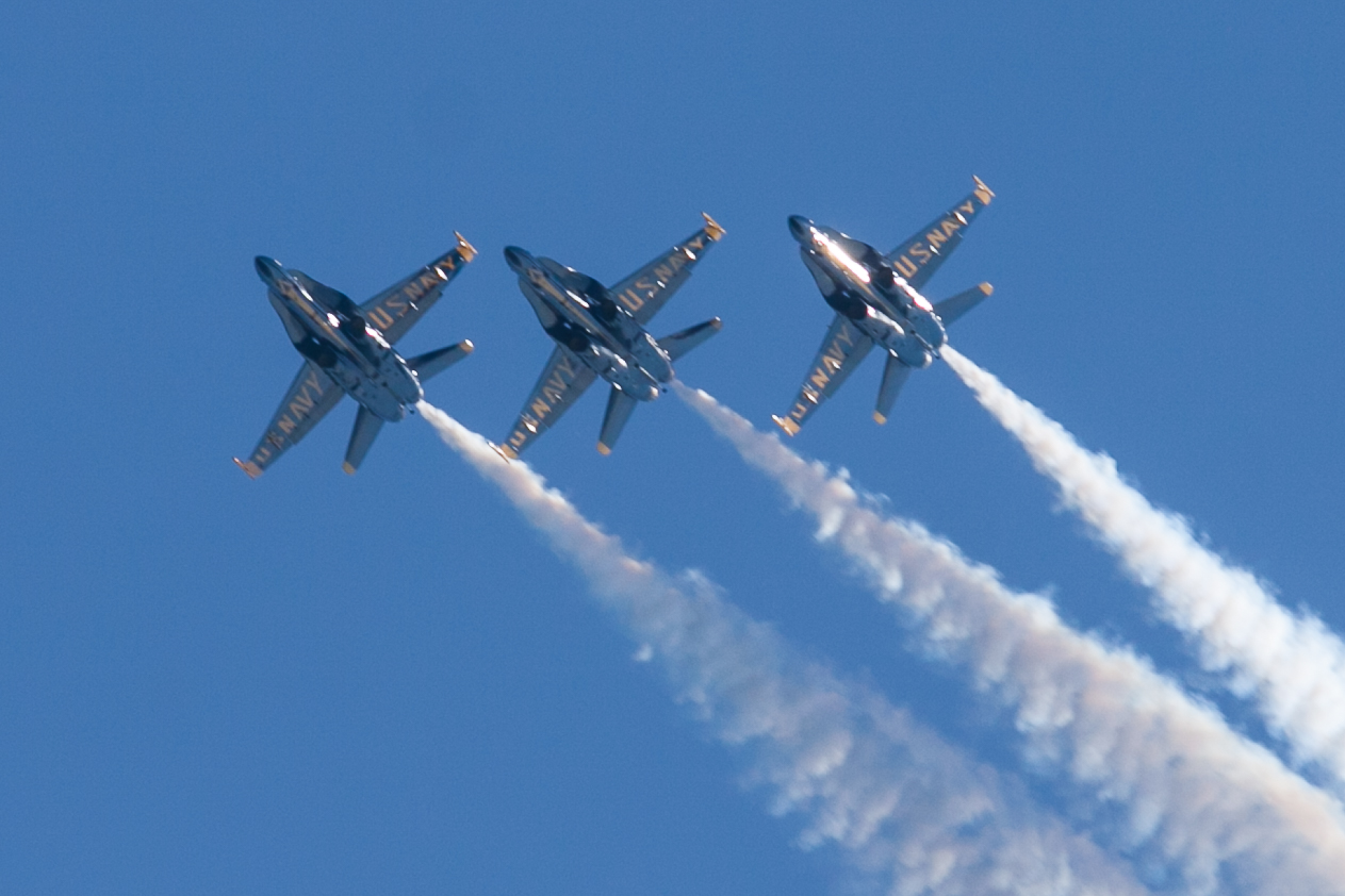 2015 Blue Angels 879-1.jpg