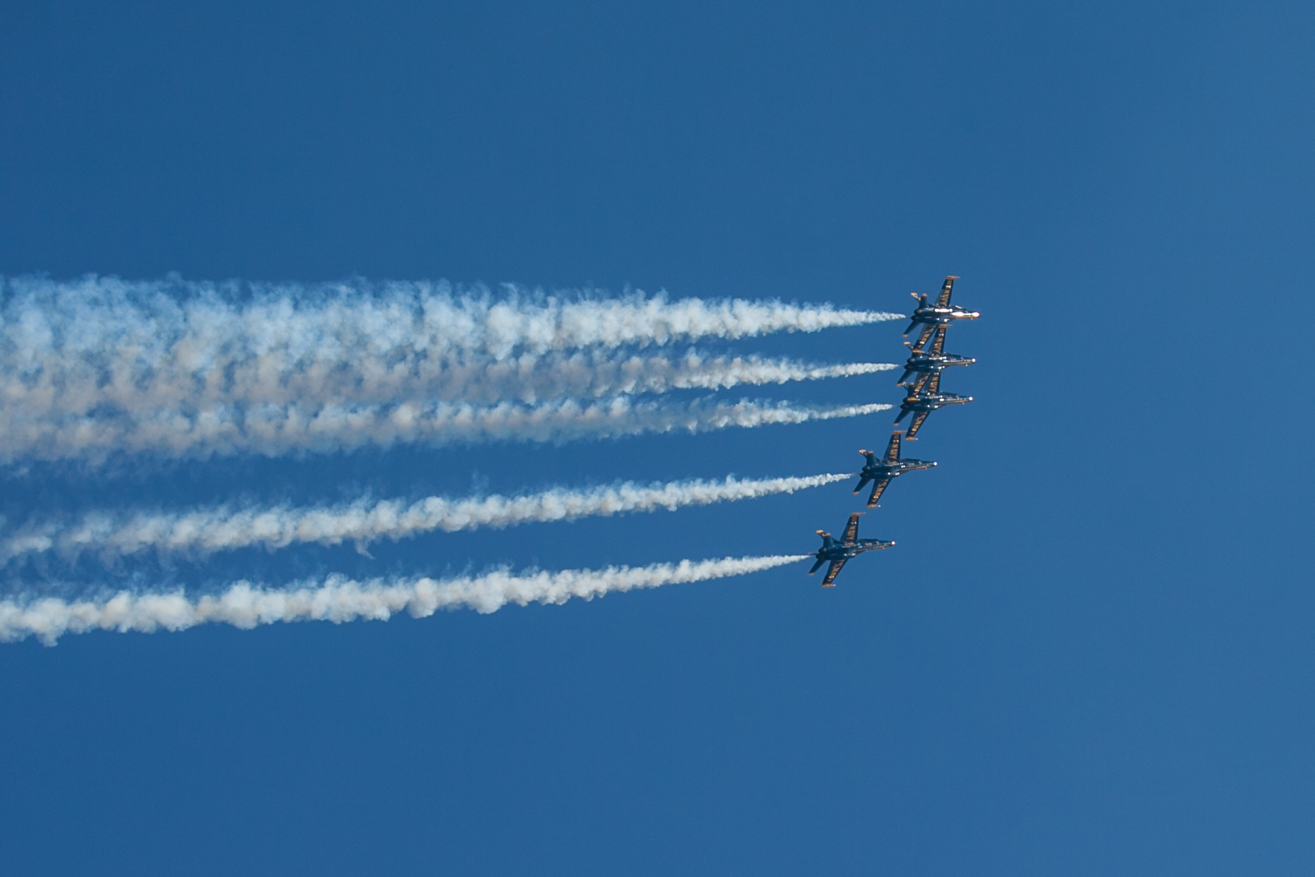 2015 Blue Angels 1261-1.jpg