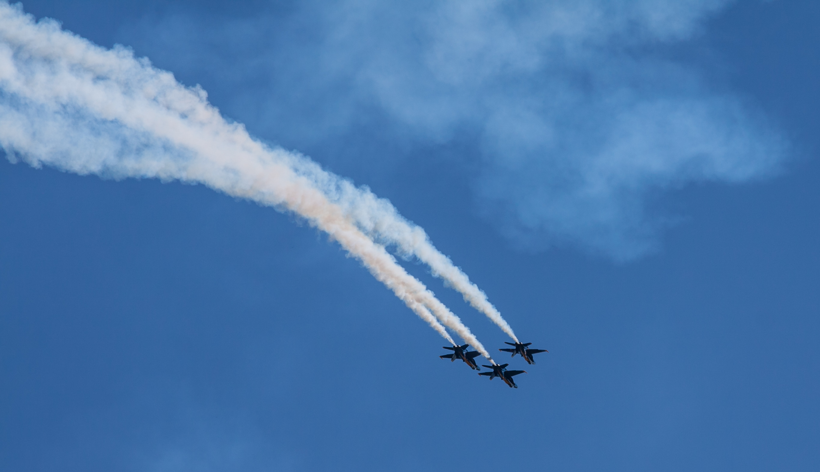 2015 Blue Angels 477-1.jpg