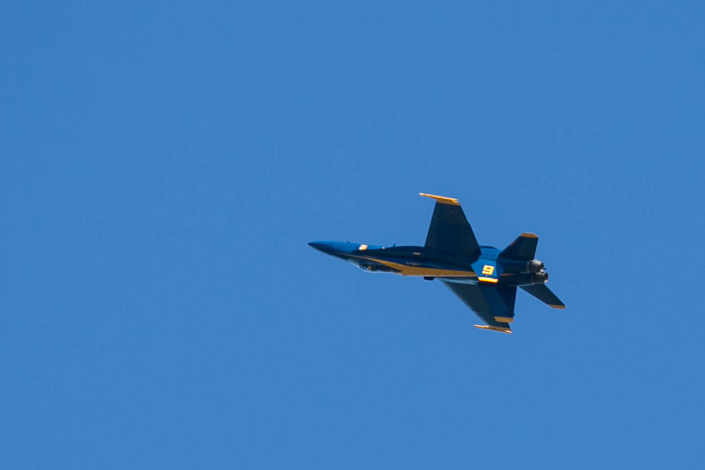 2015 Blue Angels 397-1.jpg