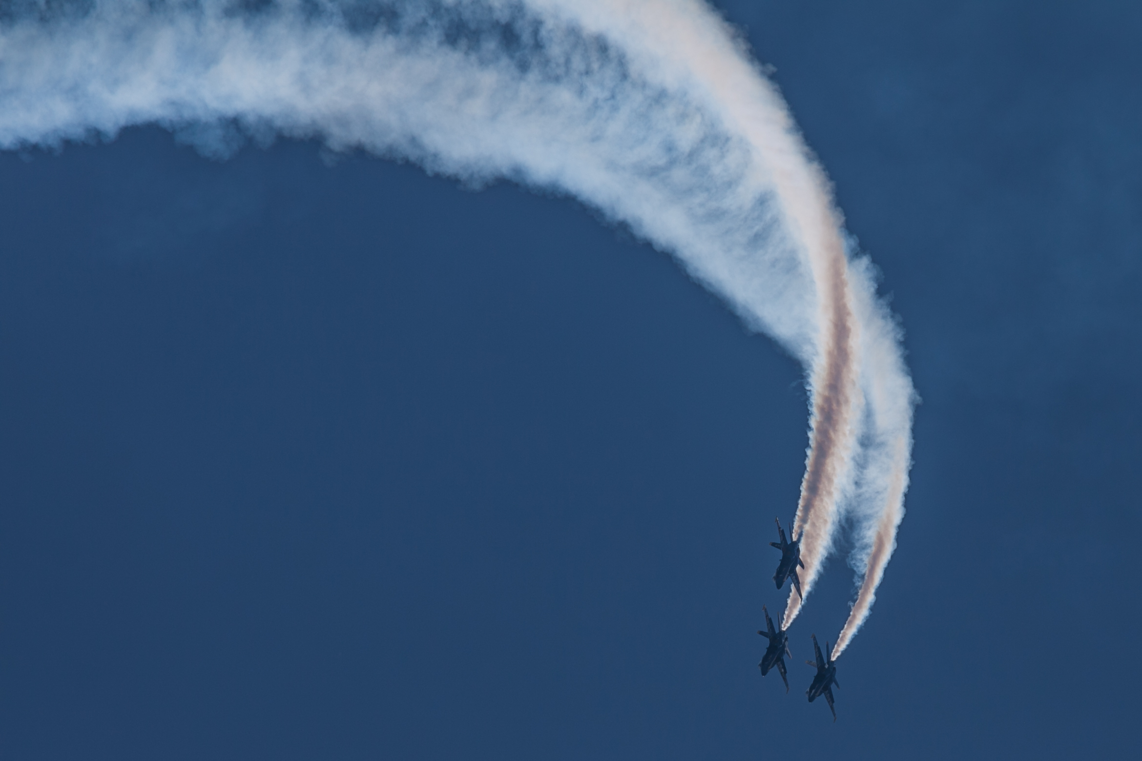 2015 Blue Angels 1126-1.jpg