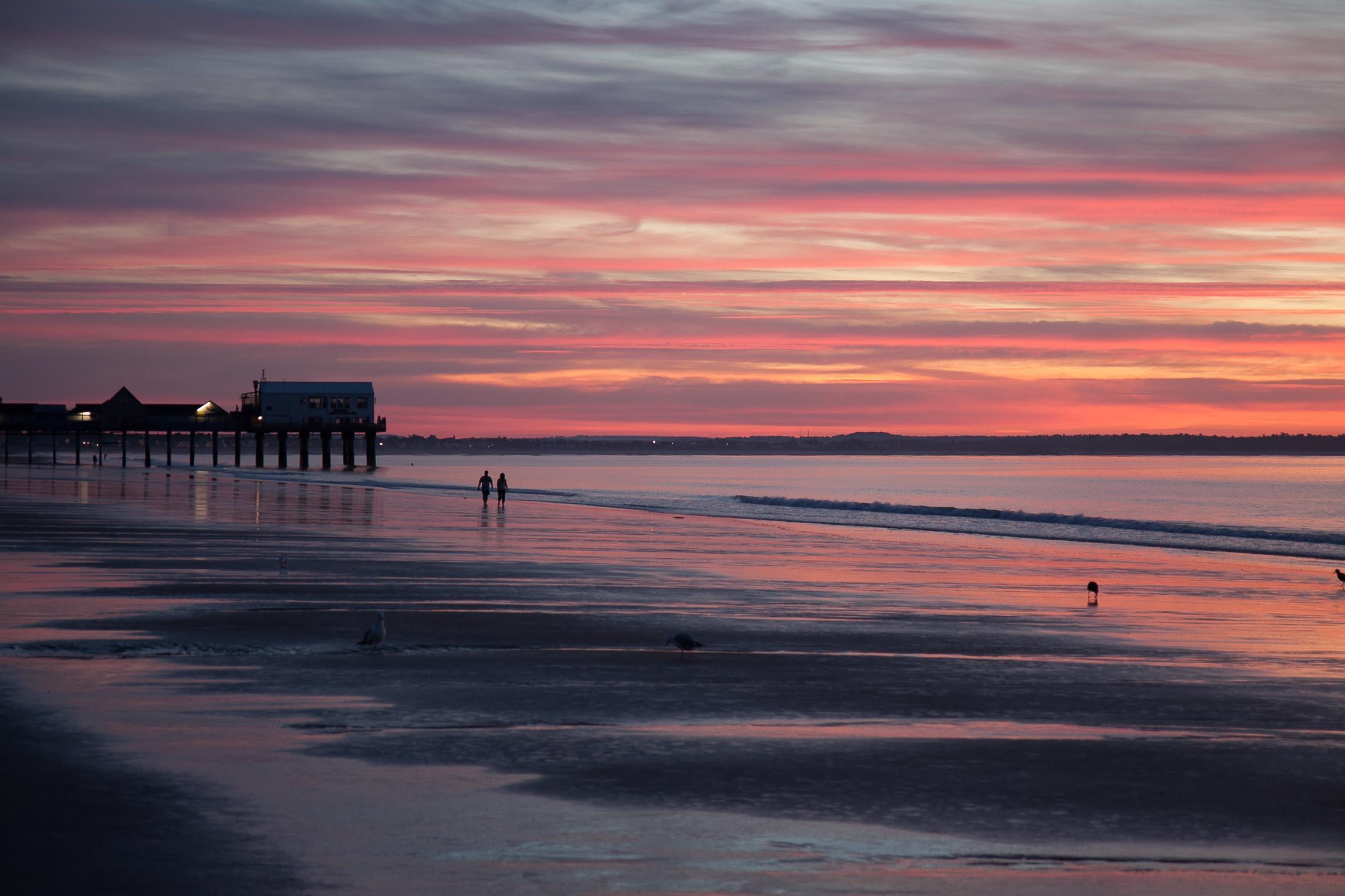 2014 OOB Sunrise Orig 453-1.jpg