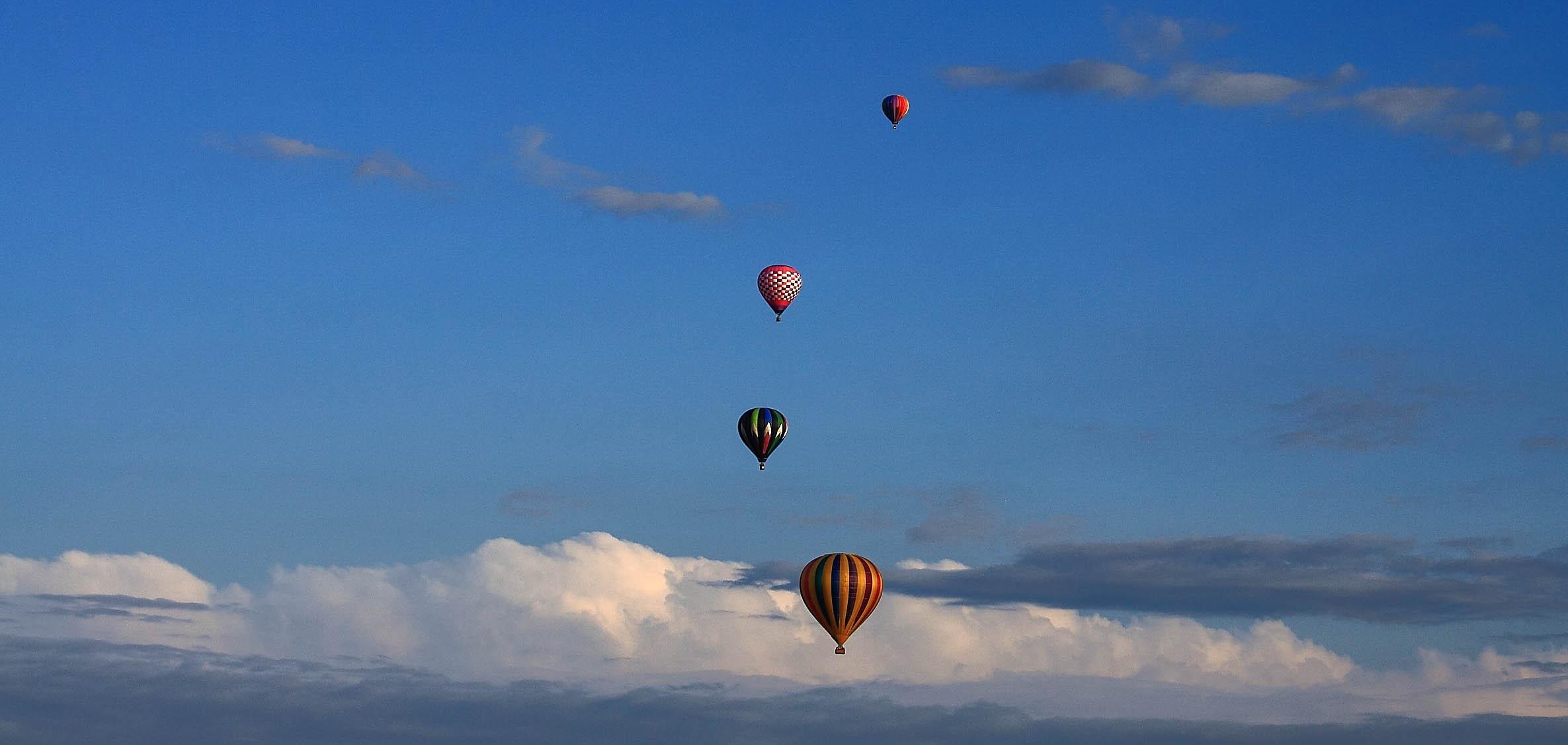 2012 Balloon Festival 8423.jpg