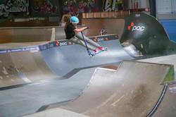 2014 Rye Air Park Girl 42-1.jpg